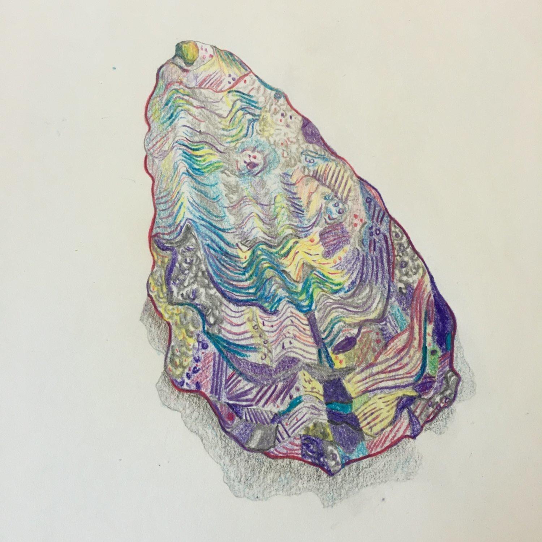 Borg shannon oyster 01 nk5sfv