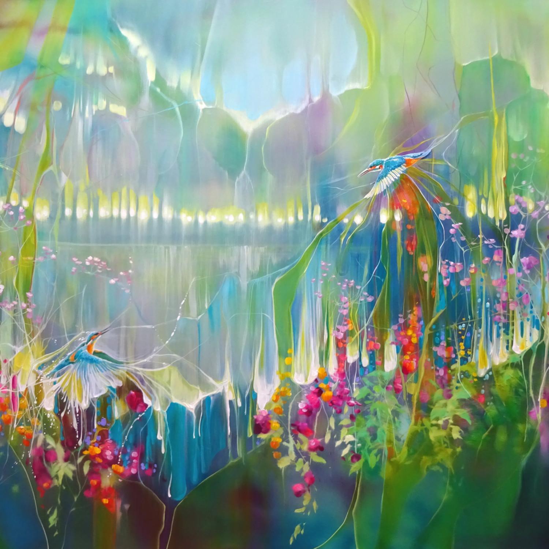 Kingfisher romance 72 uvtl0u