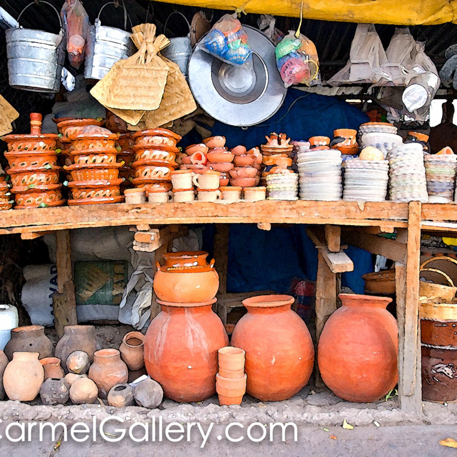 La ceramica mexico iw50nu