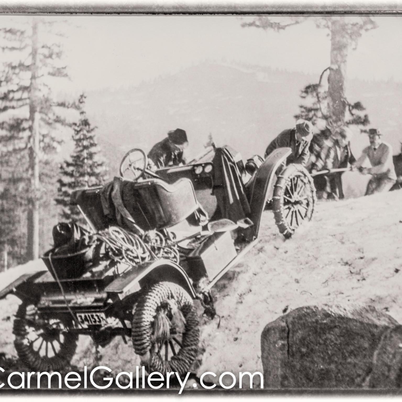 Donner summit june 1911 z8ybjw