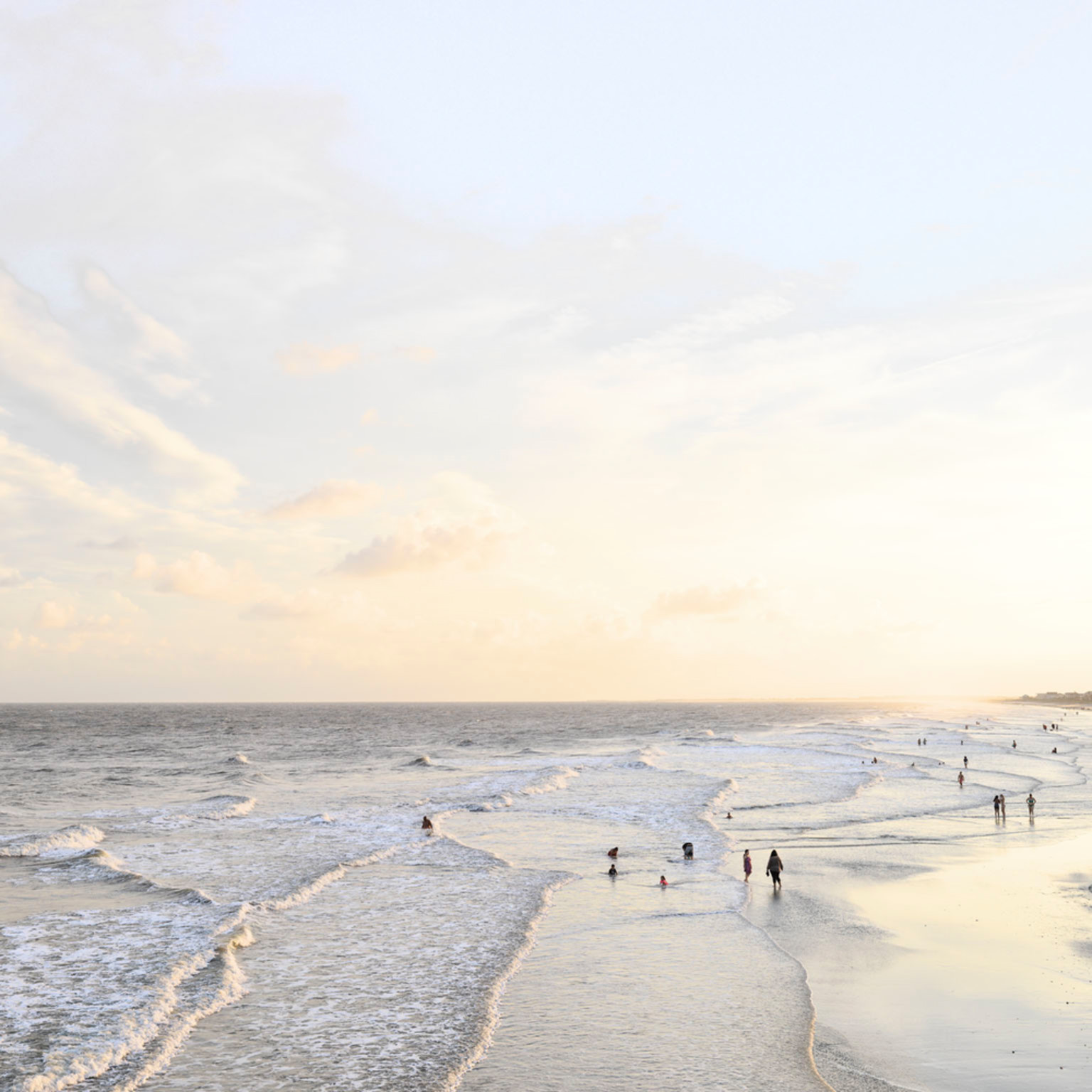 Folly beach b7016018 elvcjo