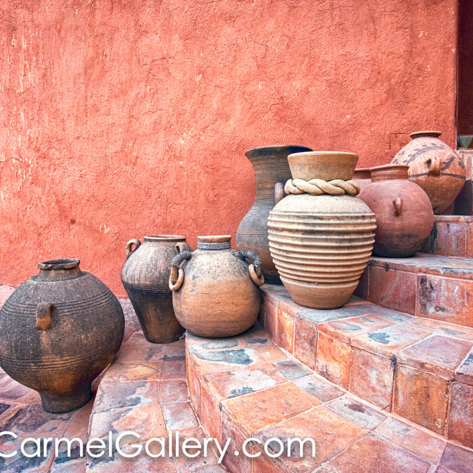 Exposicion de ceramica m7sj6k