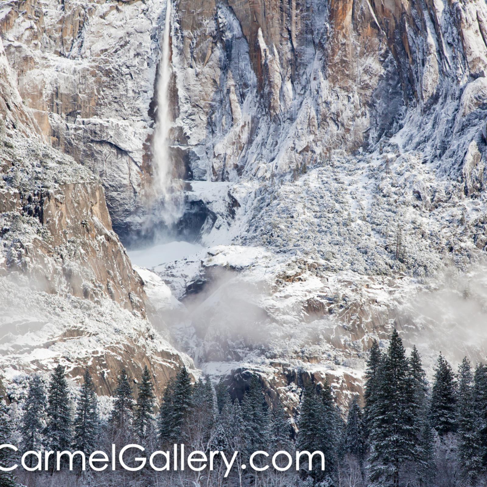 Upper falls in winter w5cfz1