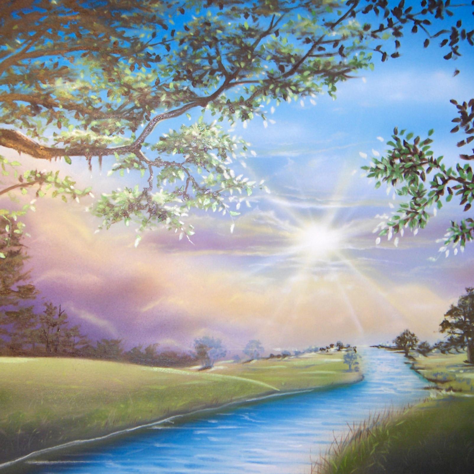 Heaven is rea huge dtzq04
