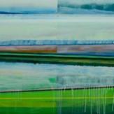 Landscape 0509 2 yi35v8