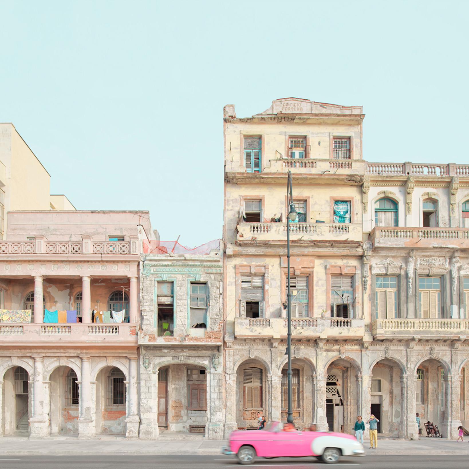 Havana classic final j3sftr