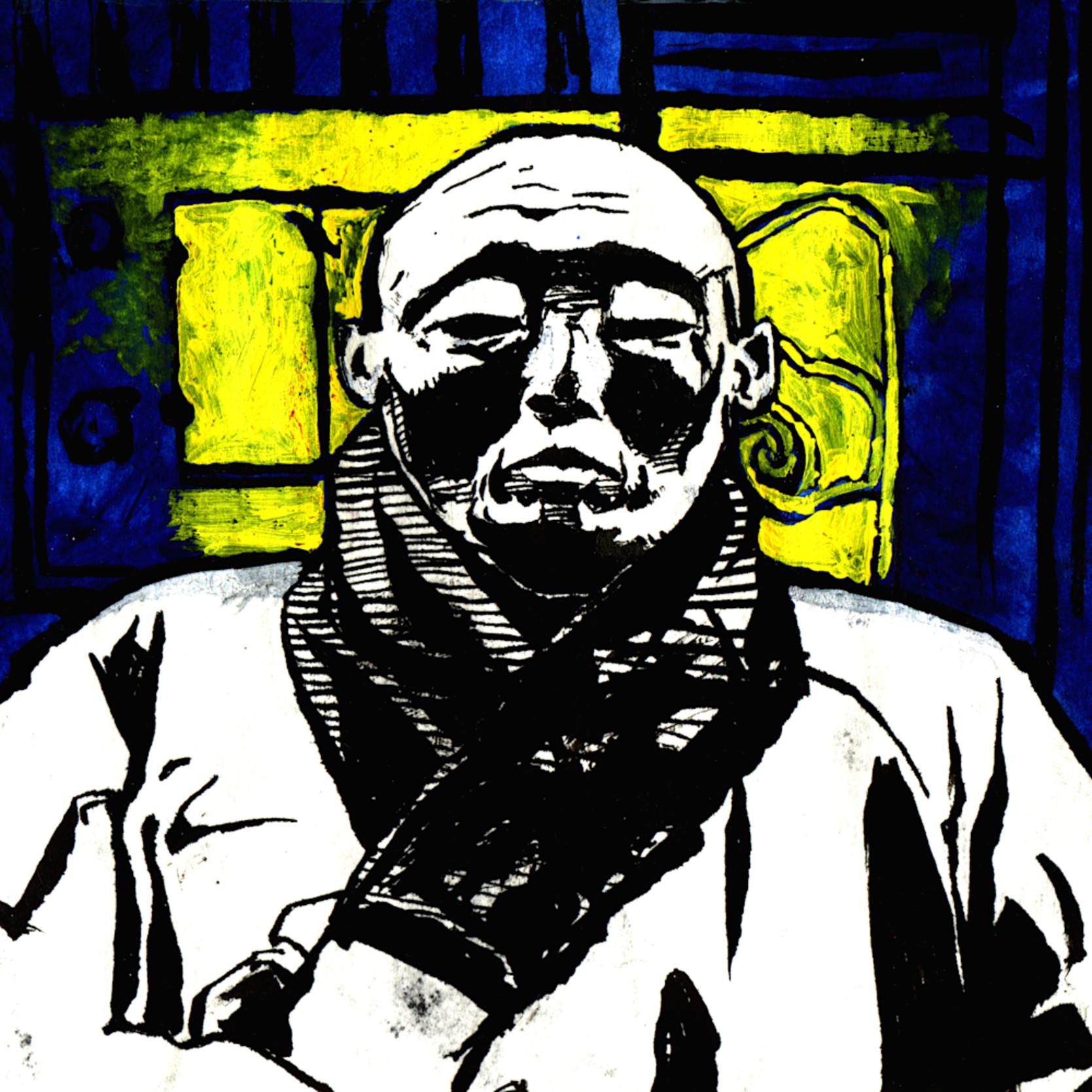 Monk01 printfile ahoppq