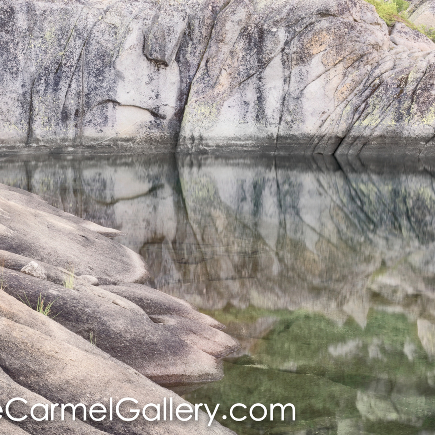 Granite reflections awt7gs