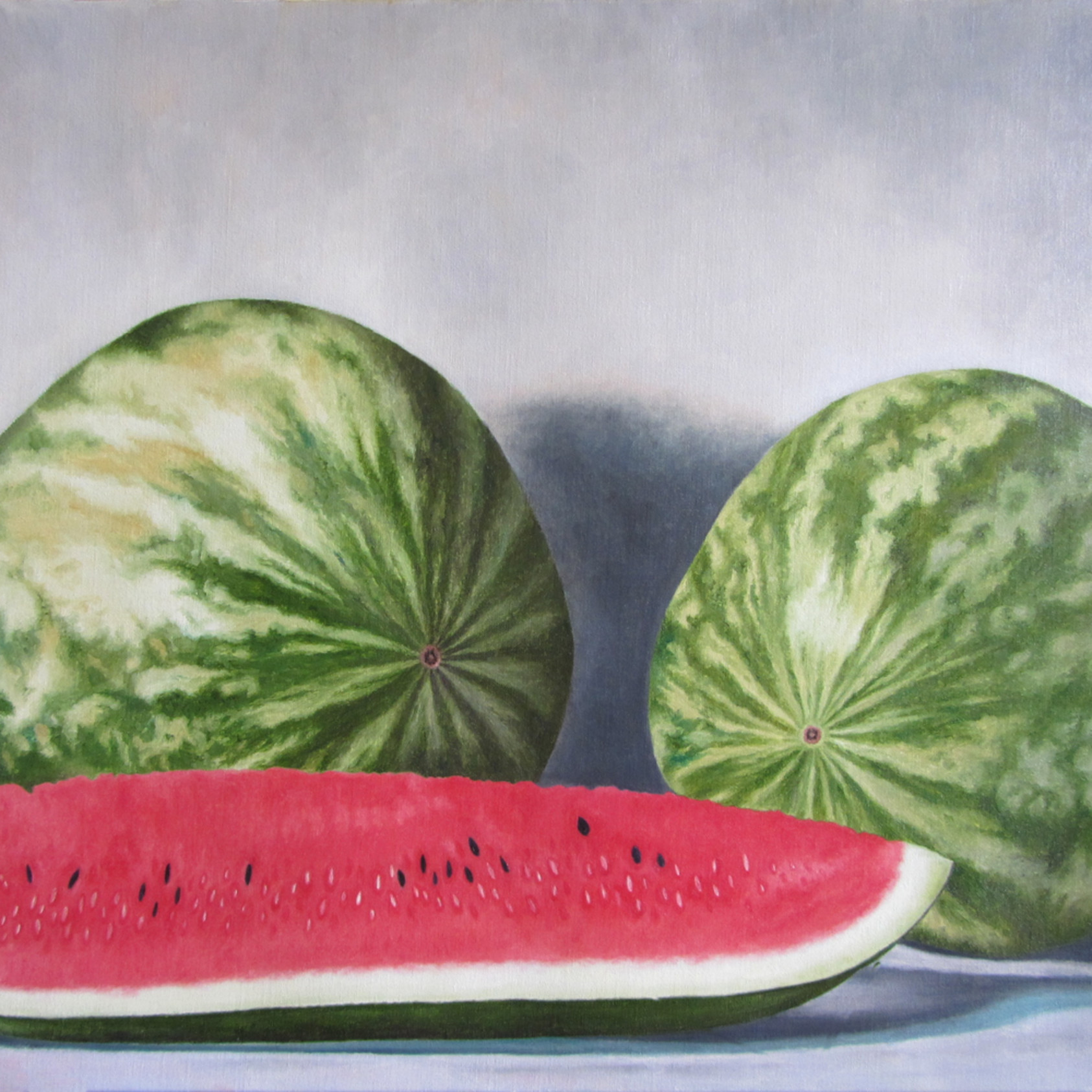 Watermelonoriginal3 jgxqkv