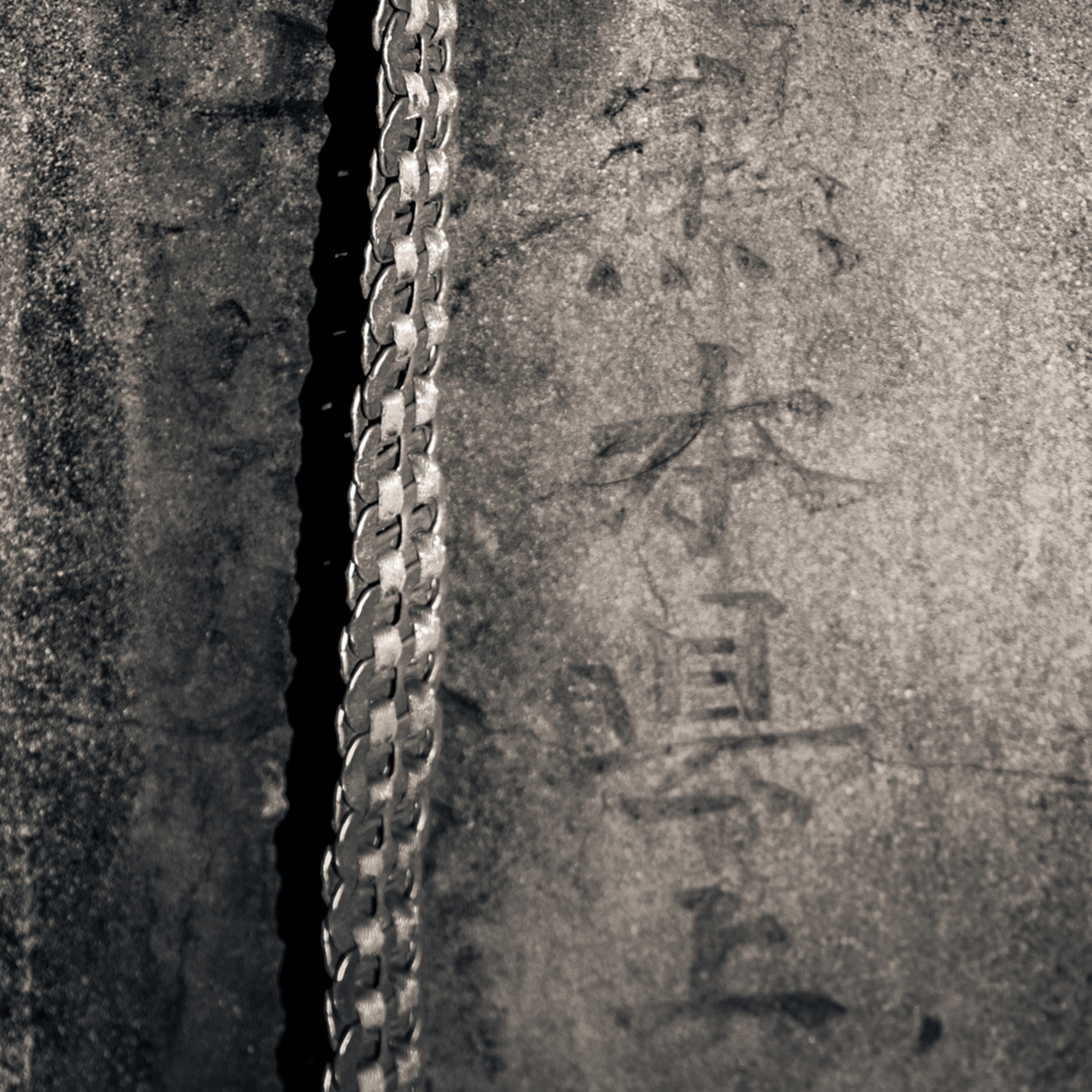 Grave marker chain maui 2018 qvvvl1