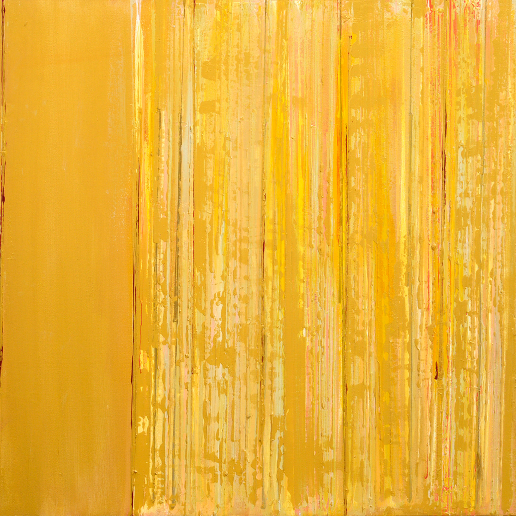 Golden hi res joldpb
