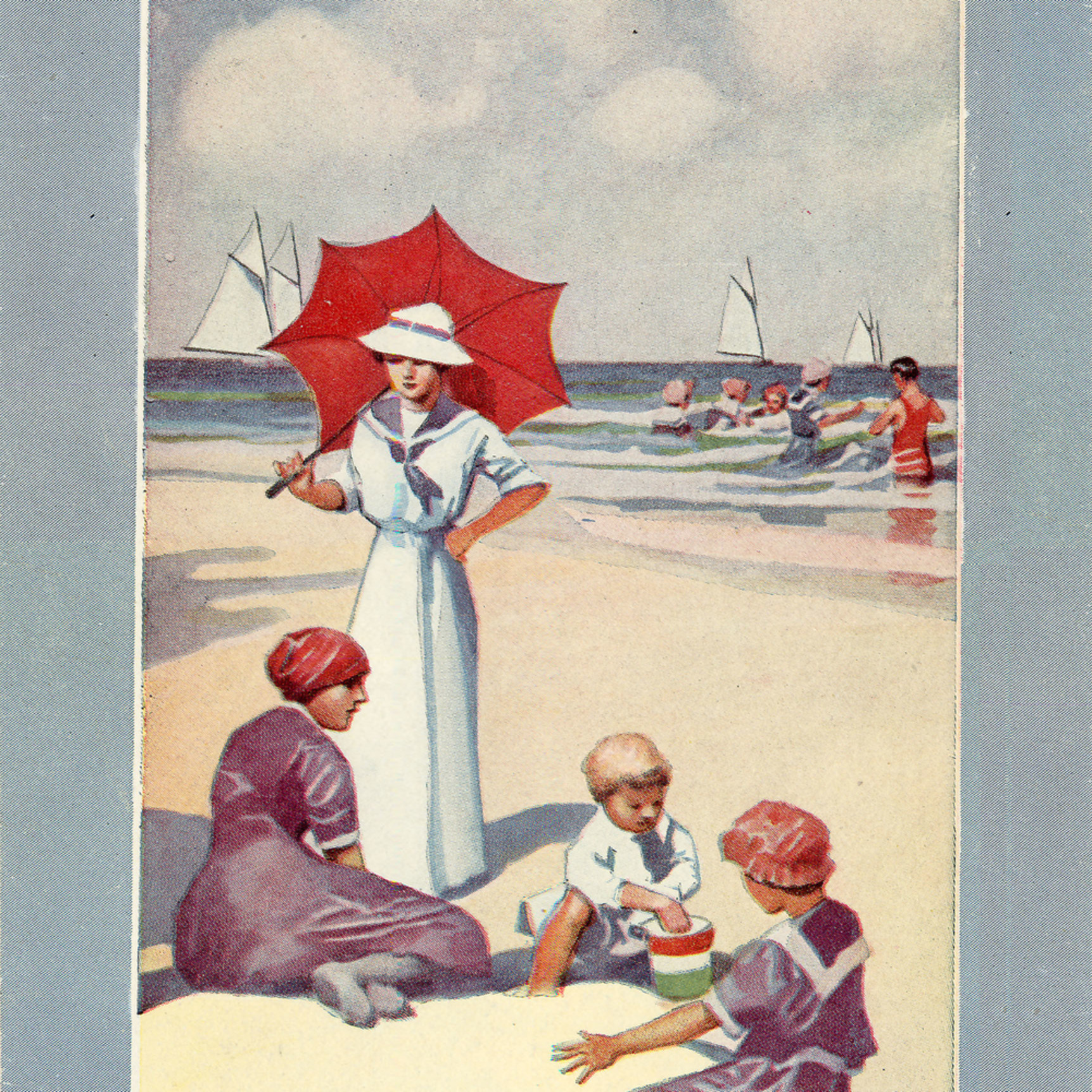 008 p nantucket mini posters 11.5x23.5 22 iaakpu