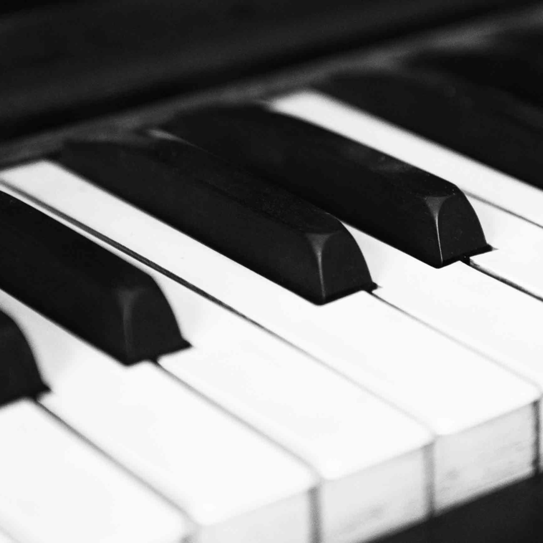Piano 1 at8r29