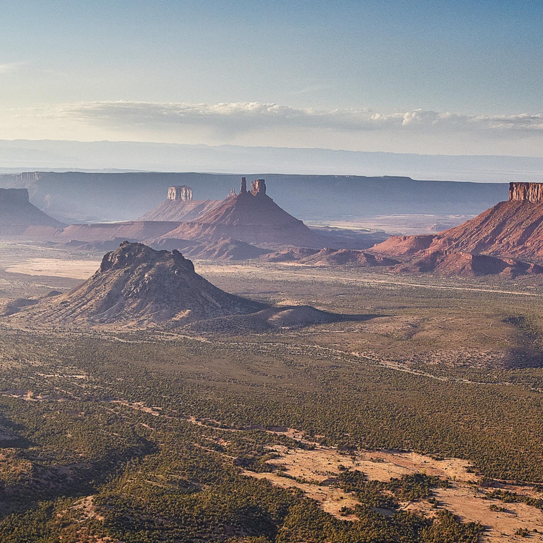 Moab castle valley delta 25 tu0yjd