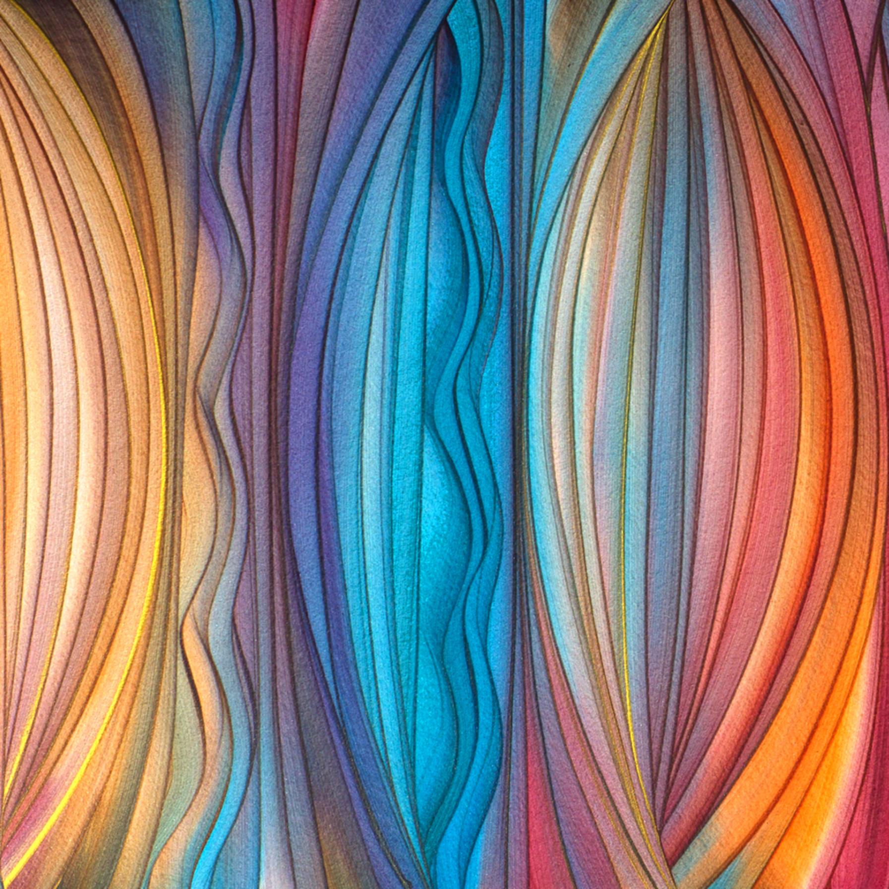 Colorcube11 px6yor