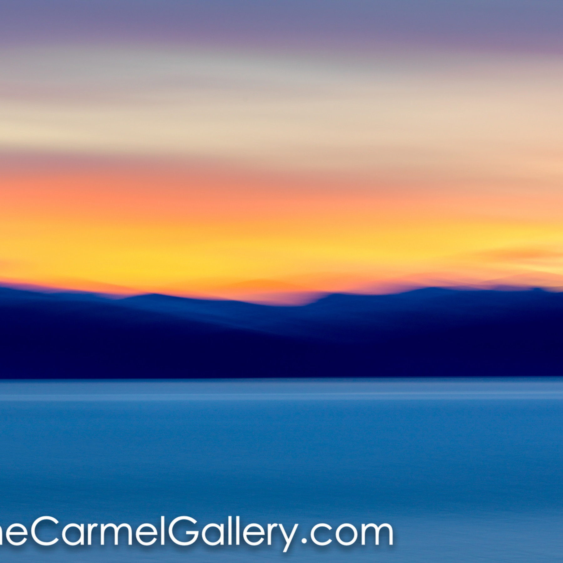 Lake tahoe sunset i qssmqk