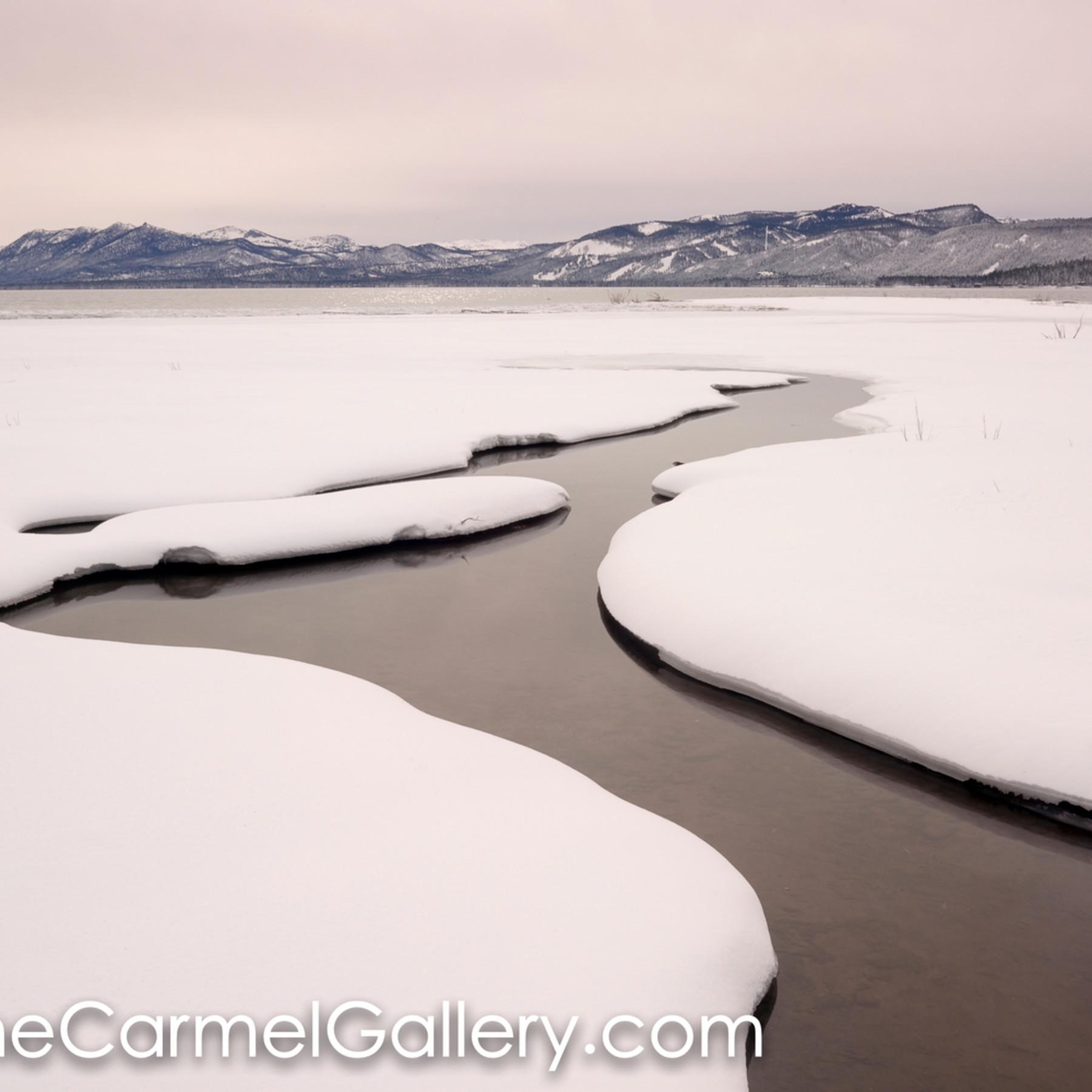 Winter white va43oc