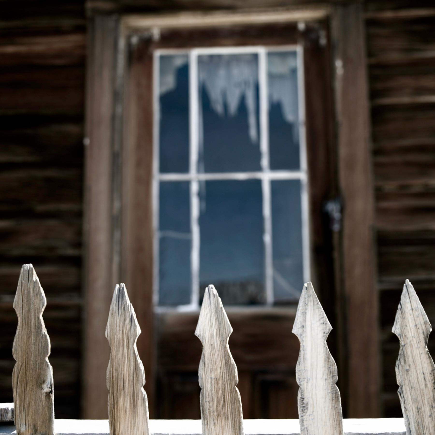 Settler s window phycsd