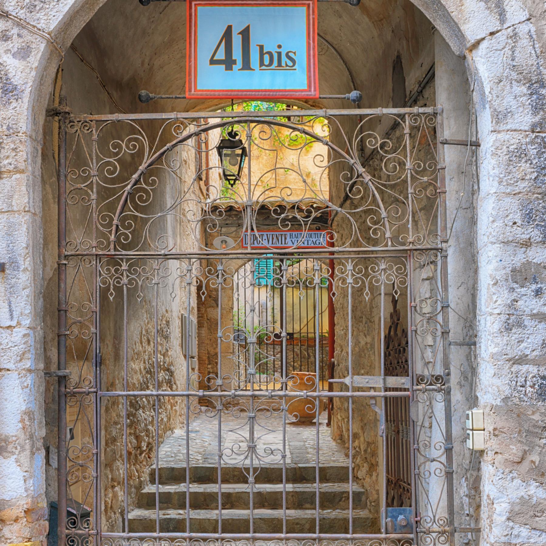41bis hjyygq
