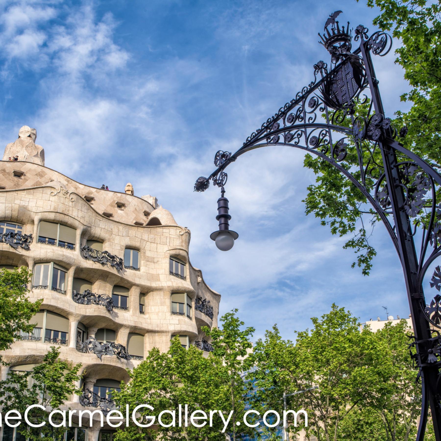 Barcelona 13 rpuo1j