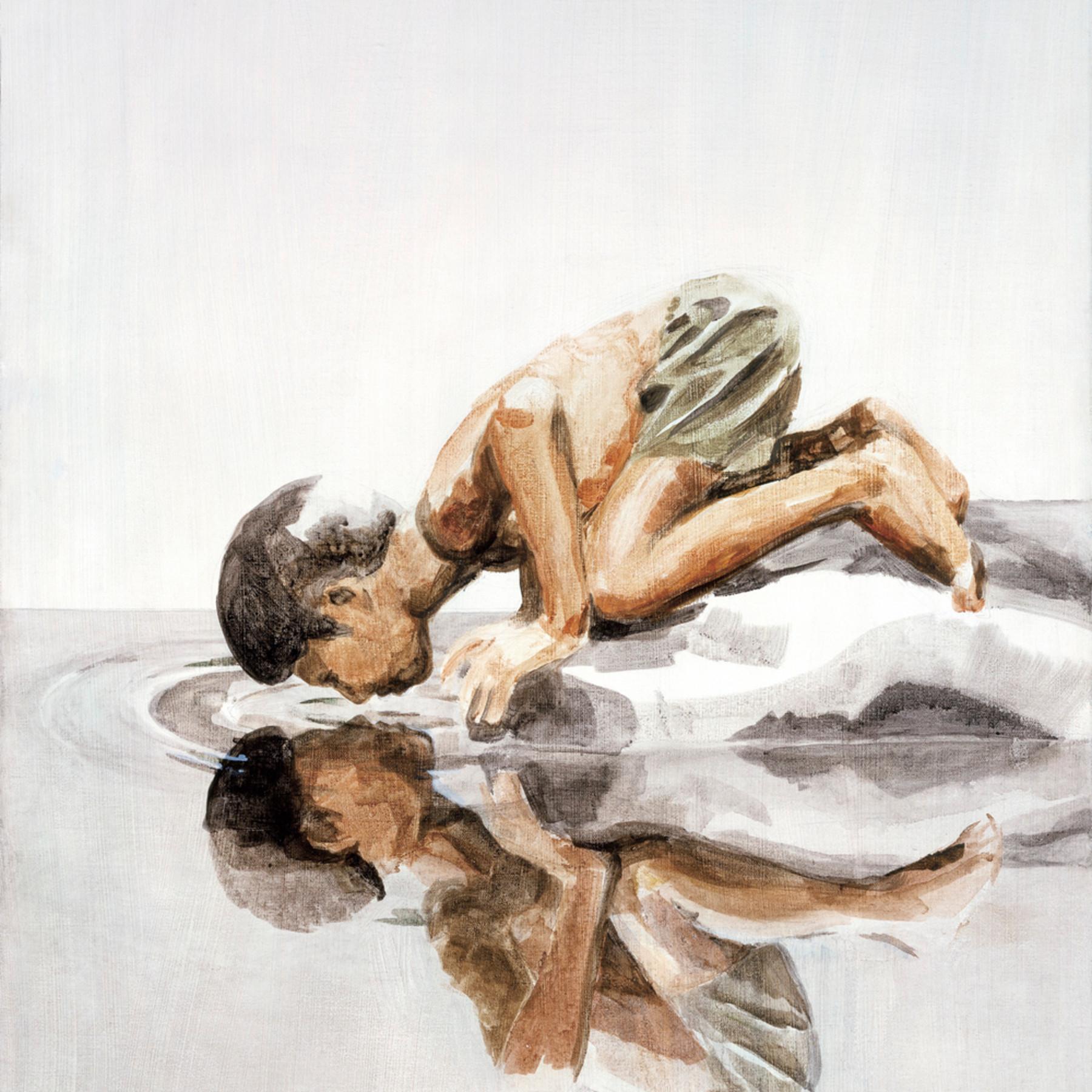 Self reflection amgssl