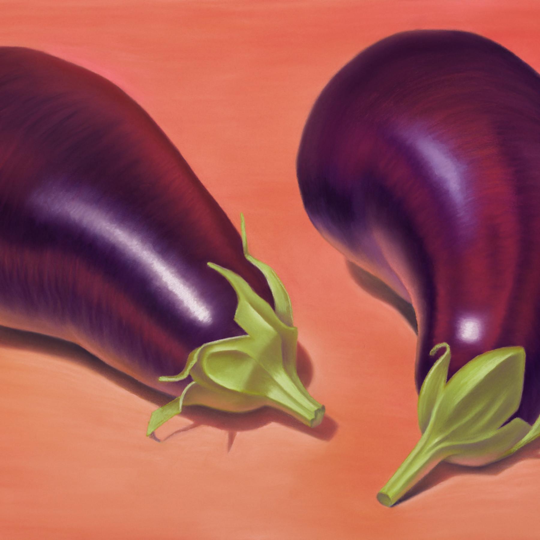 Eggplant bjfspd