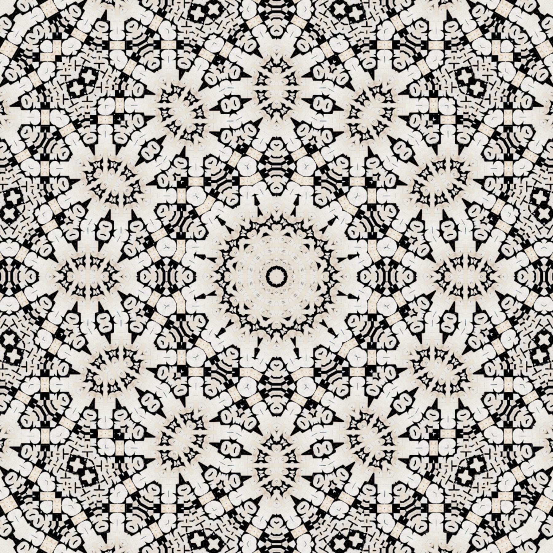 Kaleidoscopics 163 lrytjy