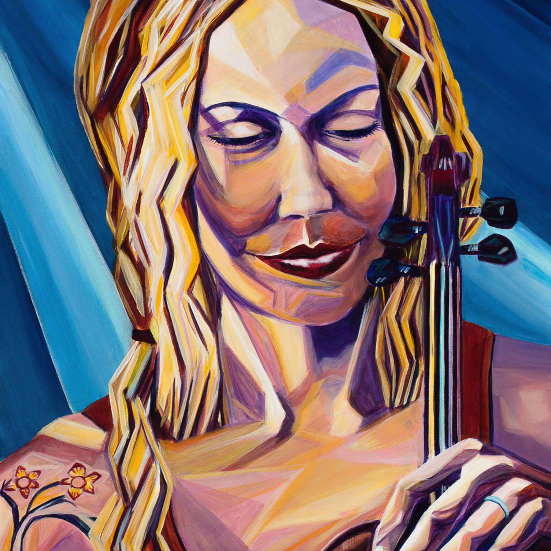 mg 2210 2592 x 3888 the violinist bv9rf2