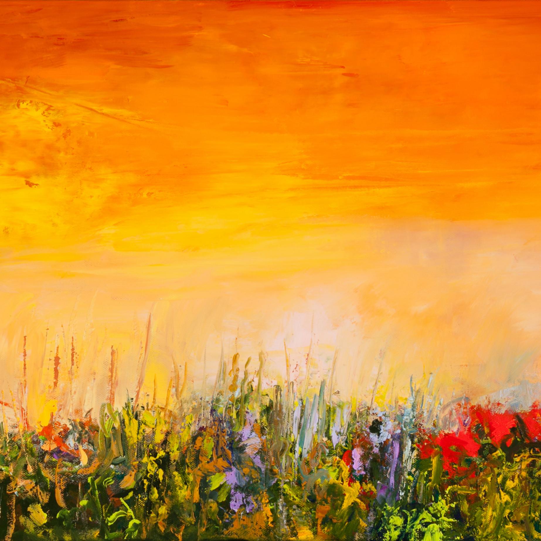 Tracy lynn pristas original sold wall art prints prairie rush zxwfrj