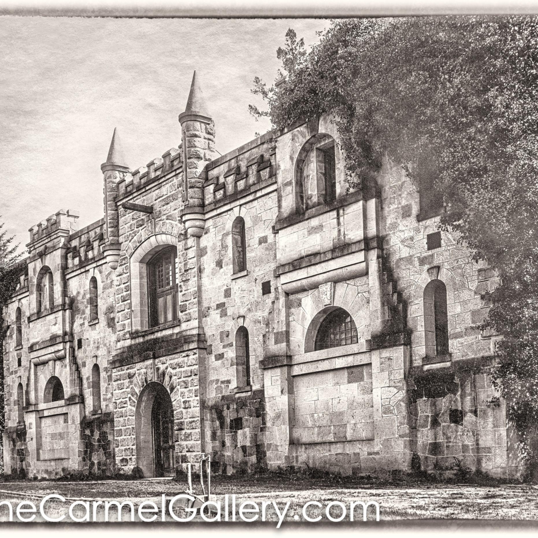 Chateau montelena tubbs wine cellar 1890 irjmei