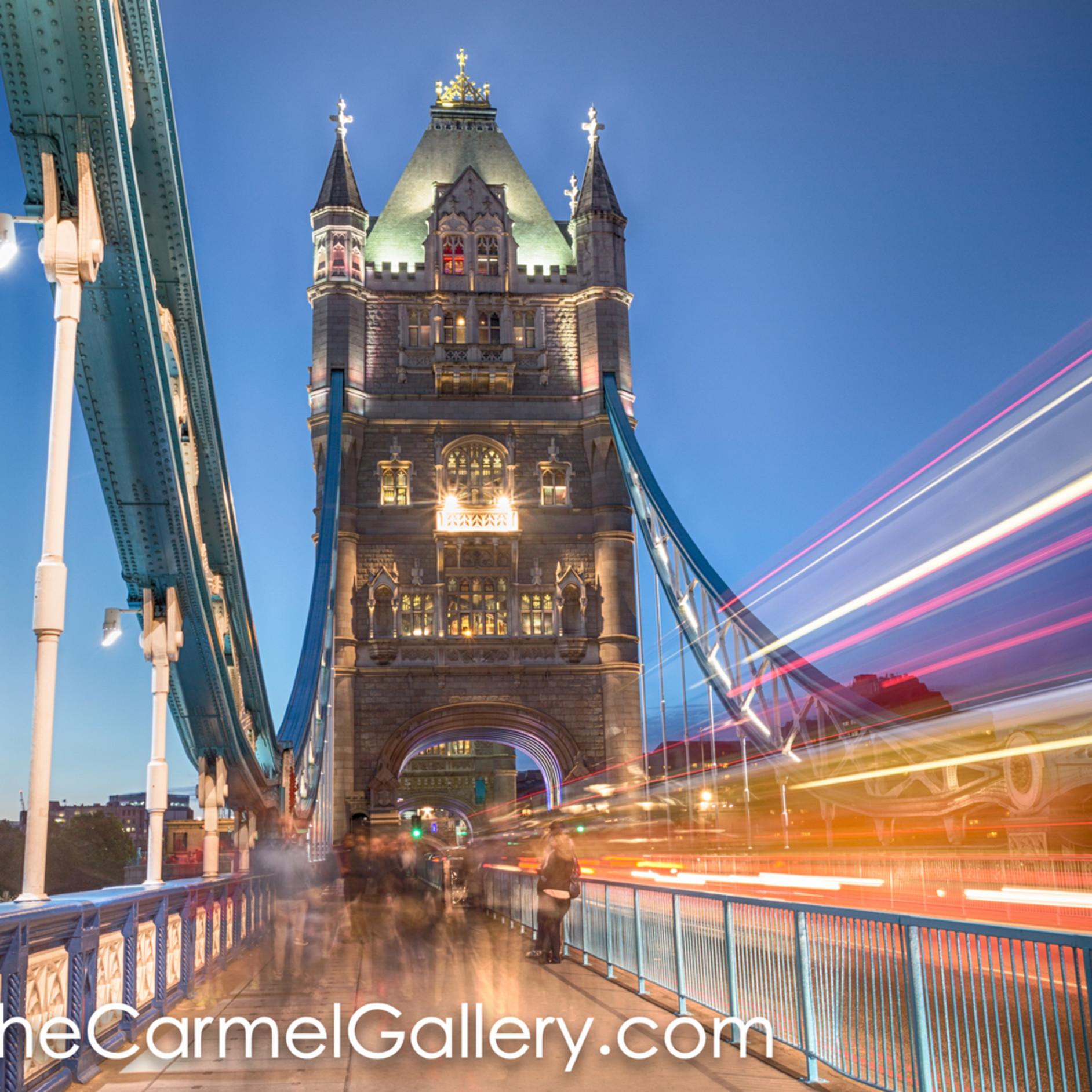 Tower bridge wrxvj8