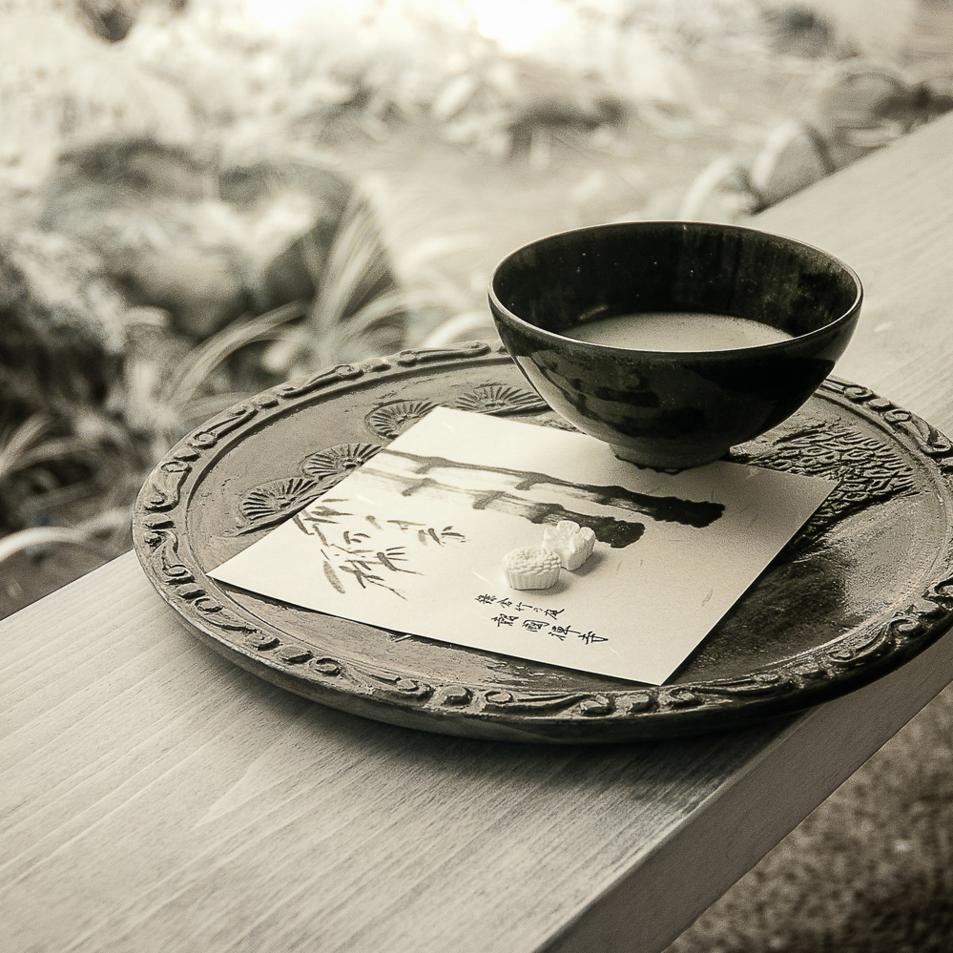 Green tea japan lnzfwh