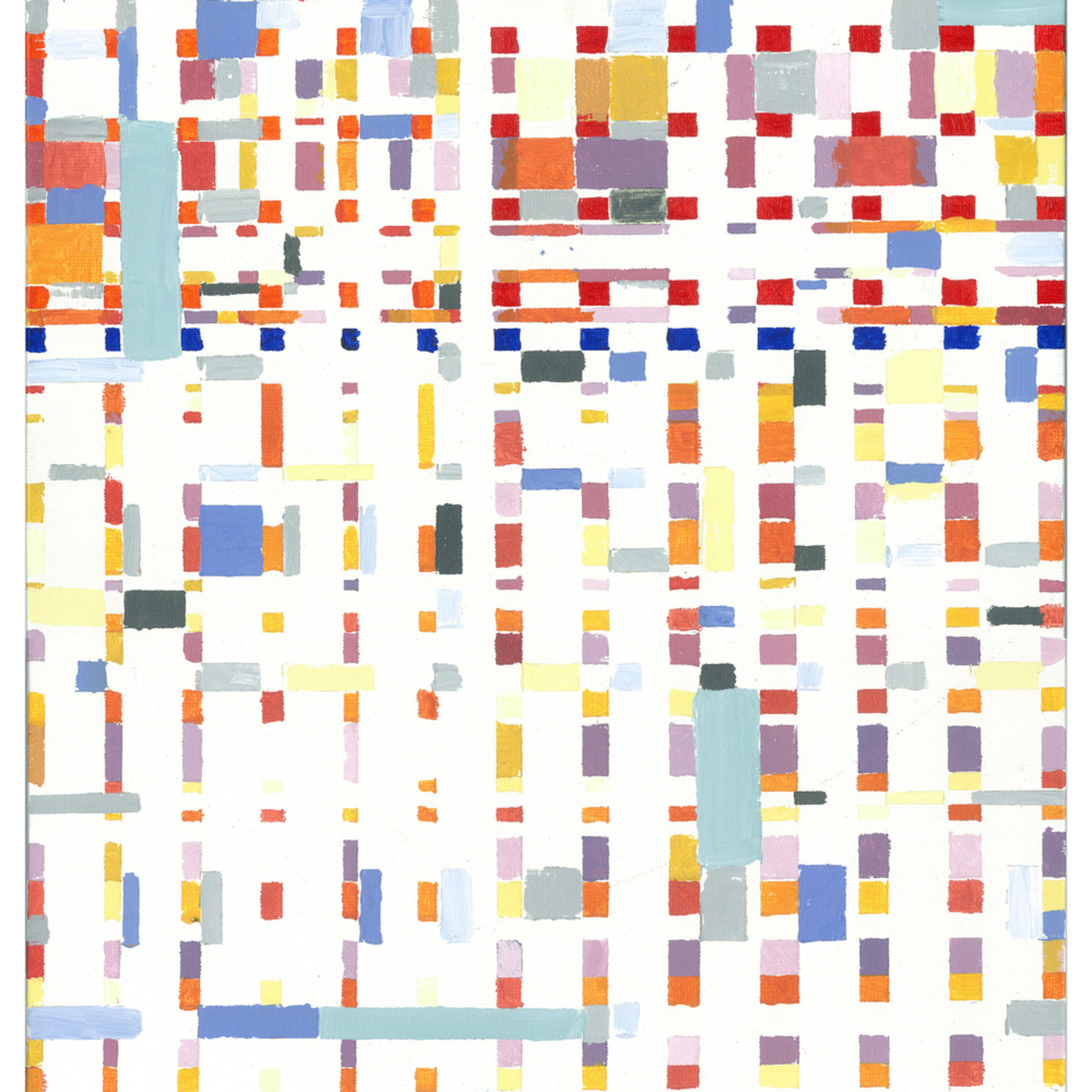 Colorgigabyte 1 print ujqp4k