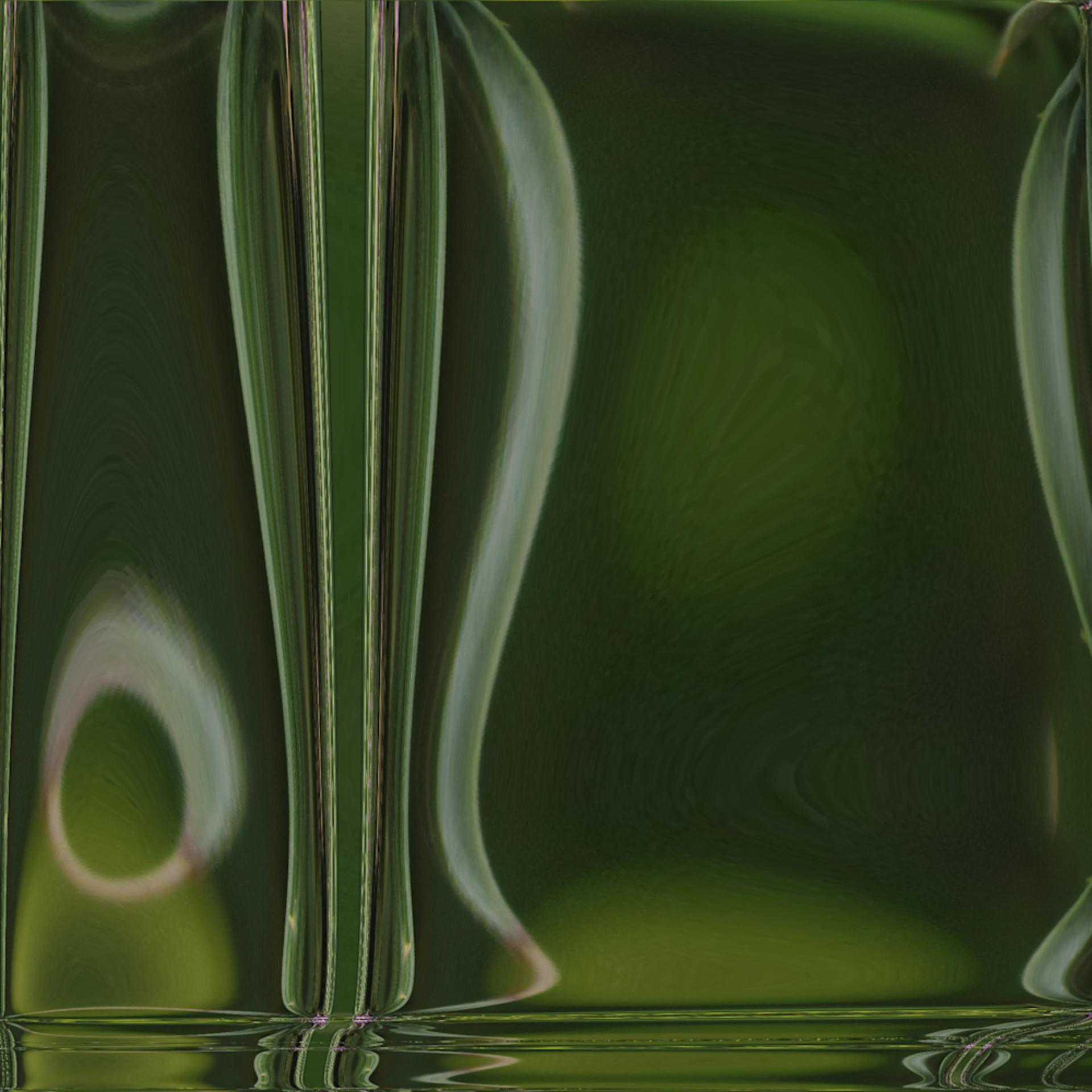 Glassine structures ii wjqmgr