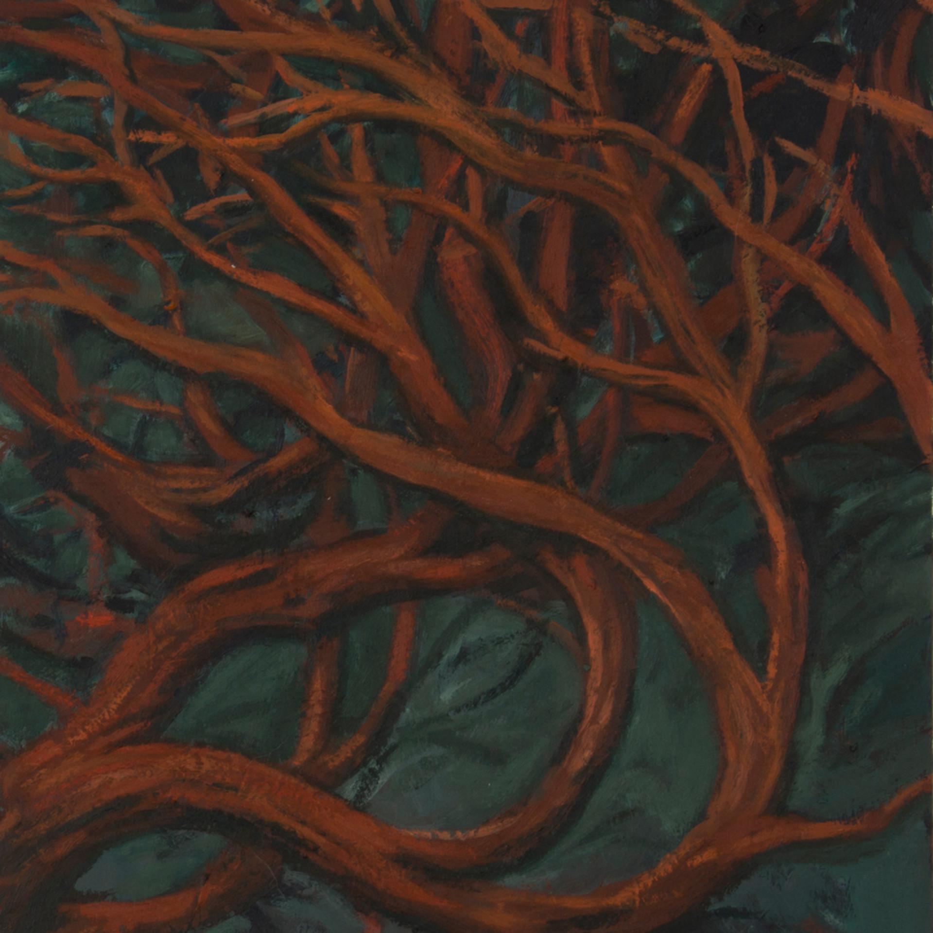 Red tree tx3woa