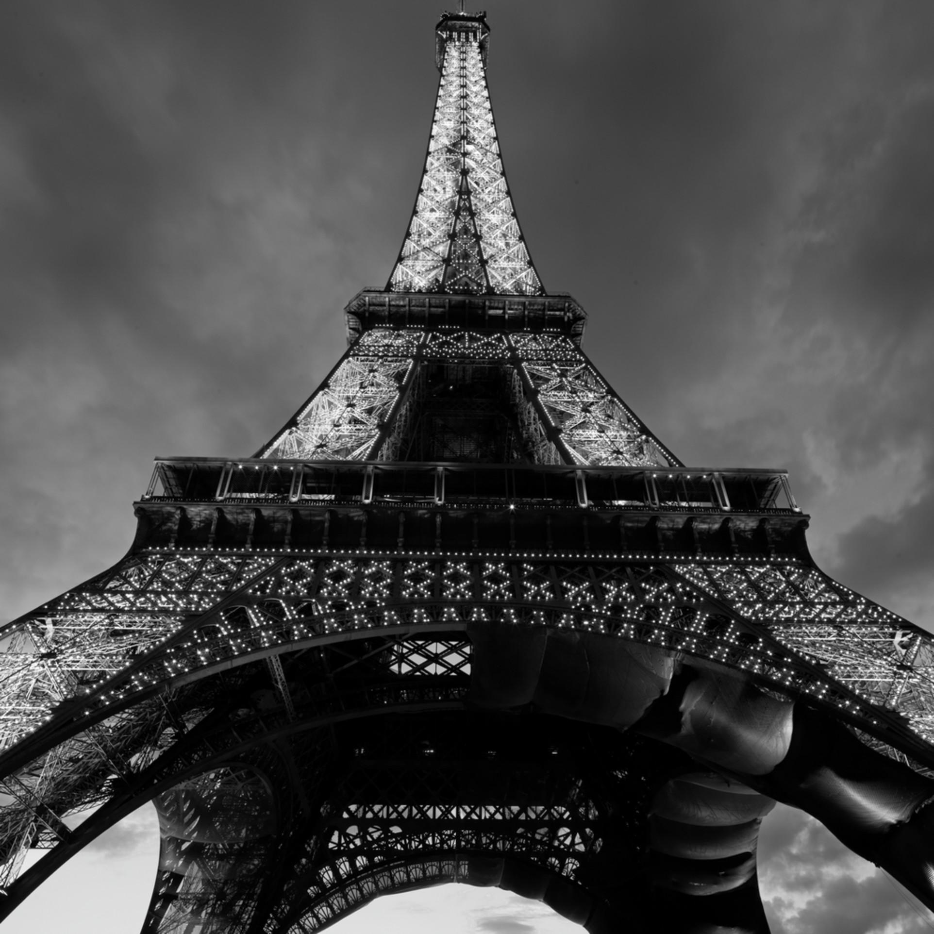 Eiffel 2 ts9p5i