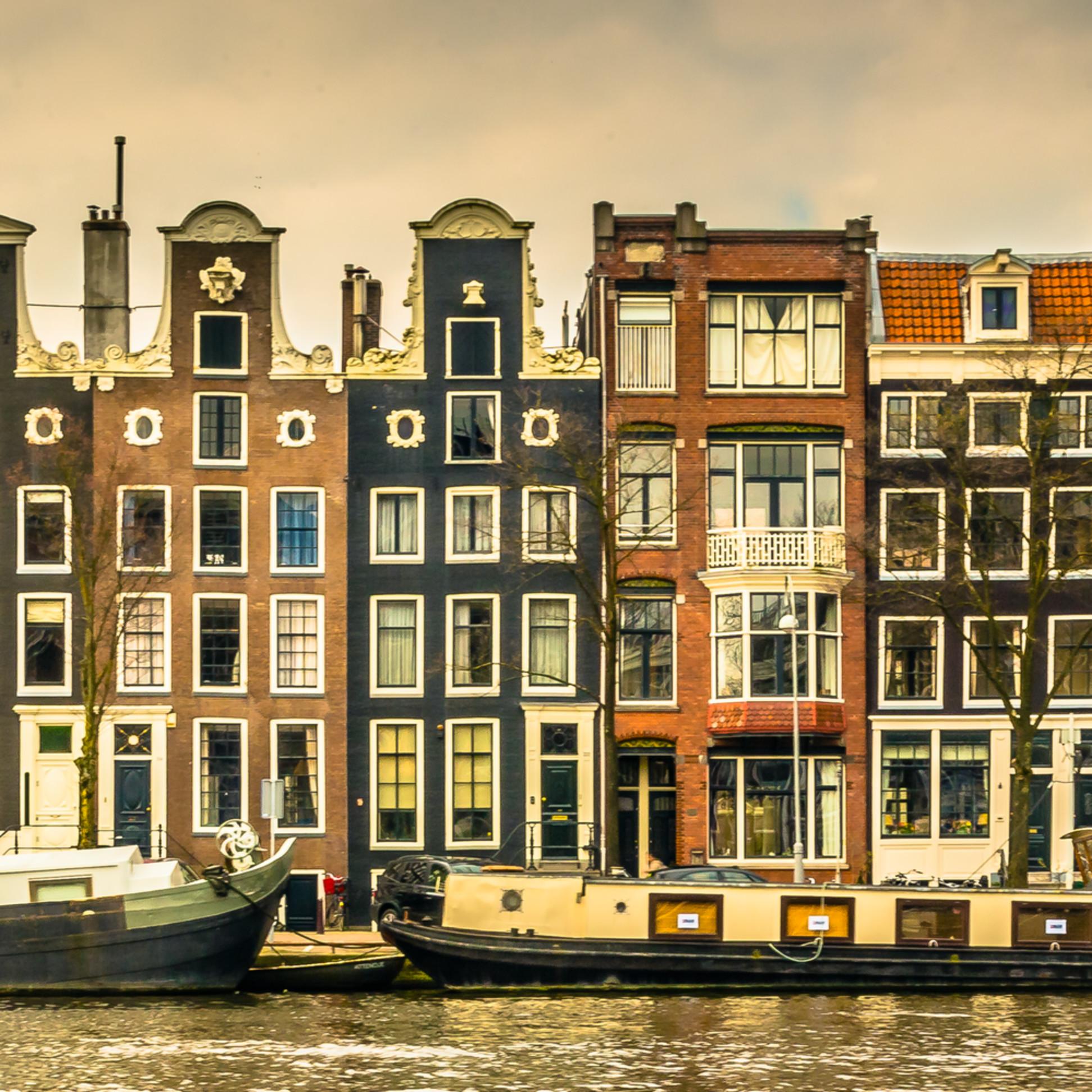 Amsterdam iokujh