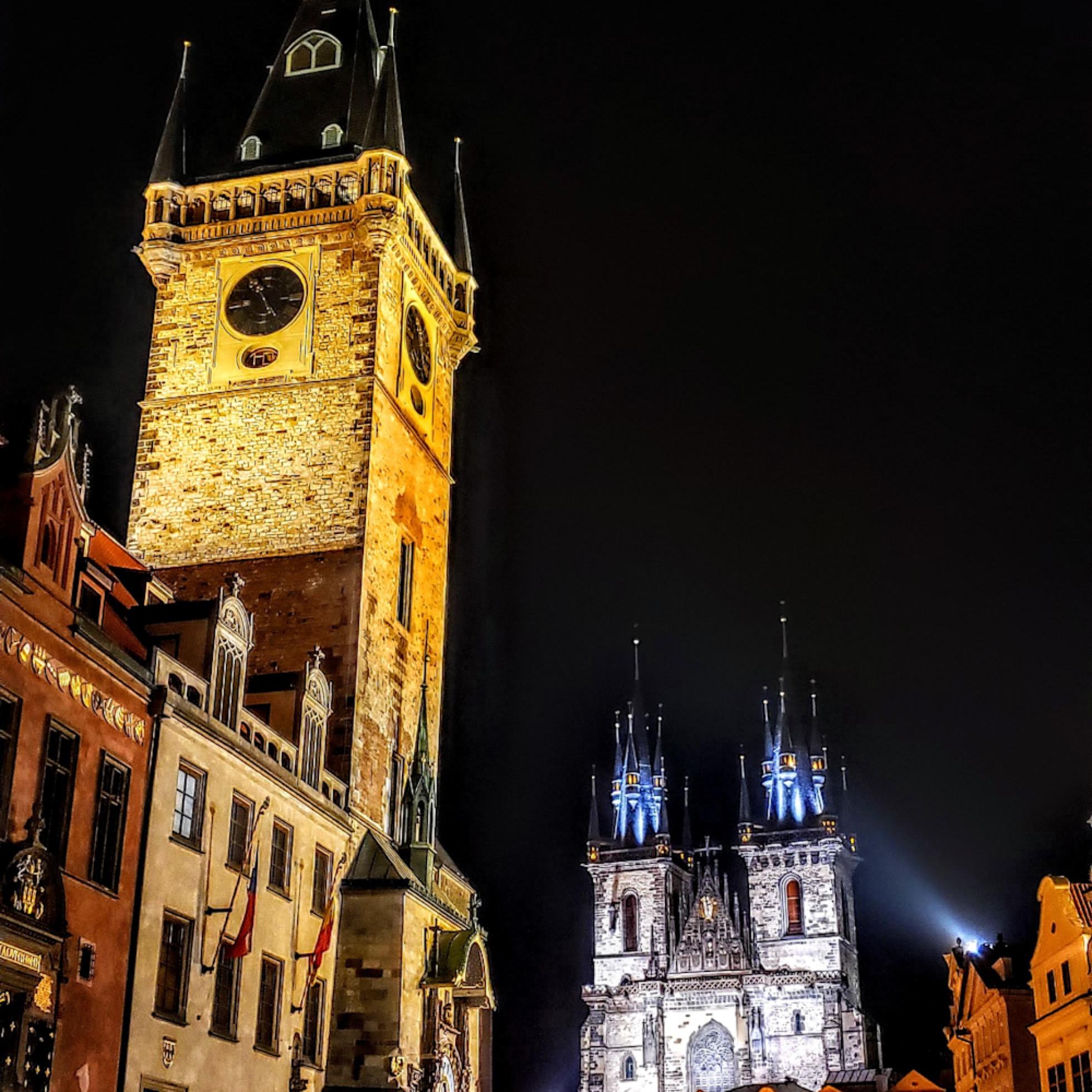 Pragueoldtownwonderland pophigh colormedhigh 20190924 225653 nb2kin
