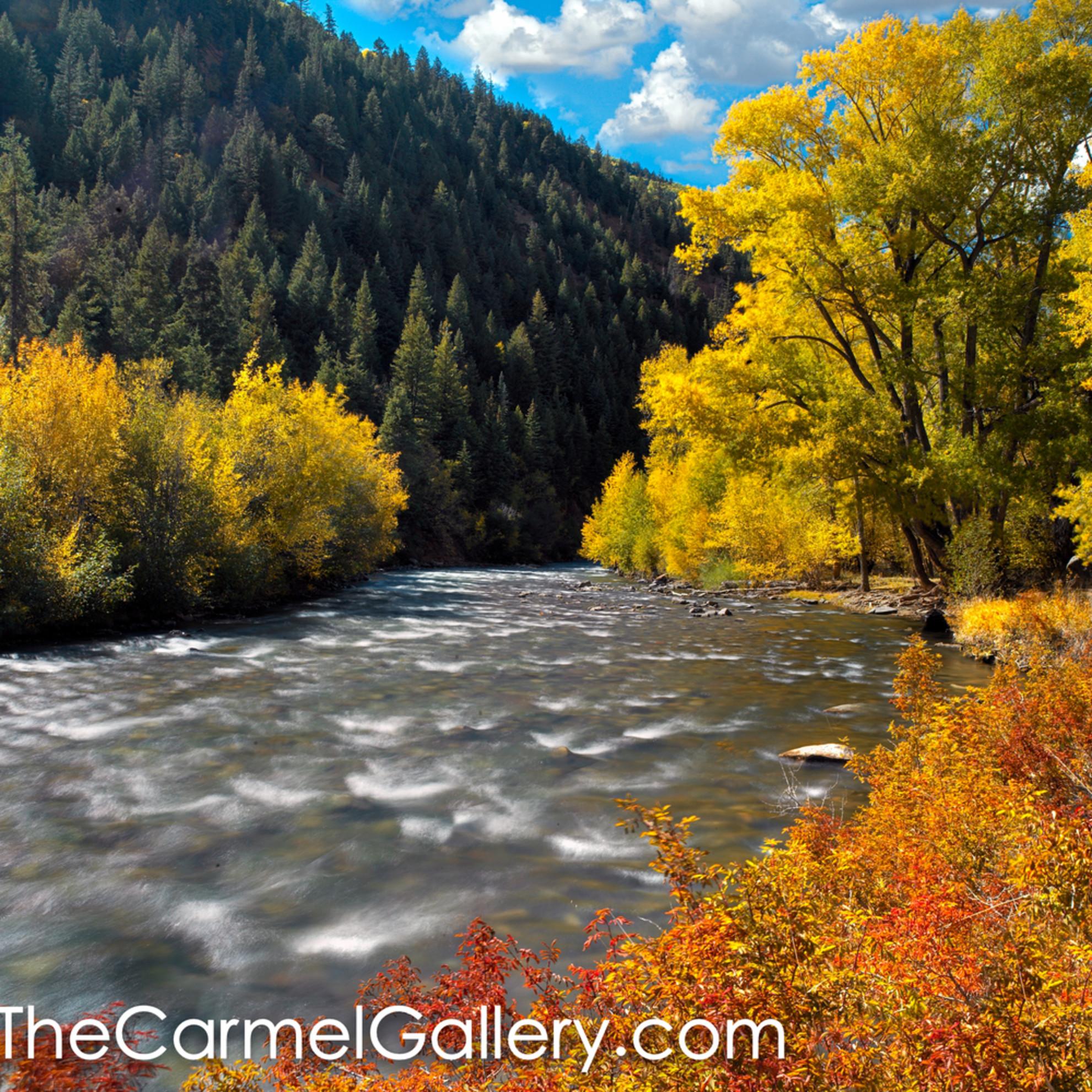 Colorado colors ye6kw7