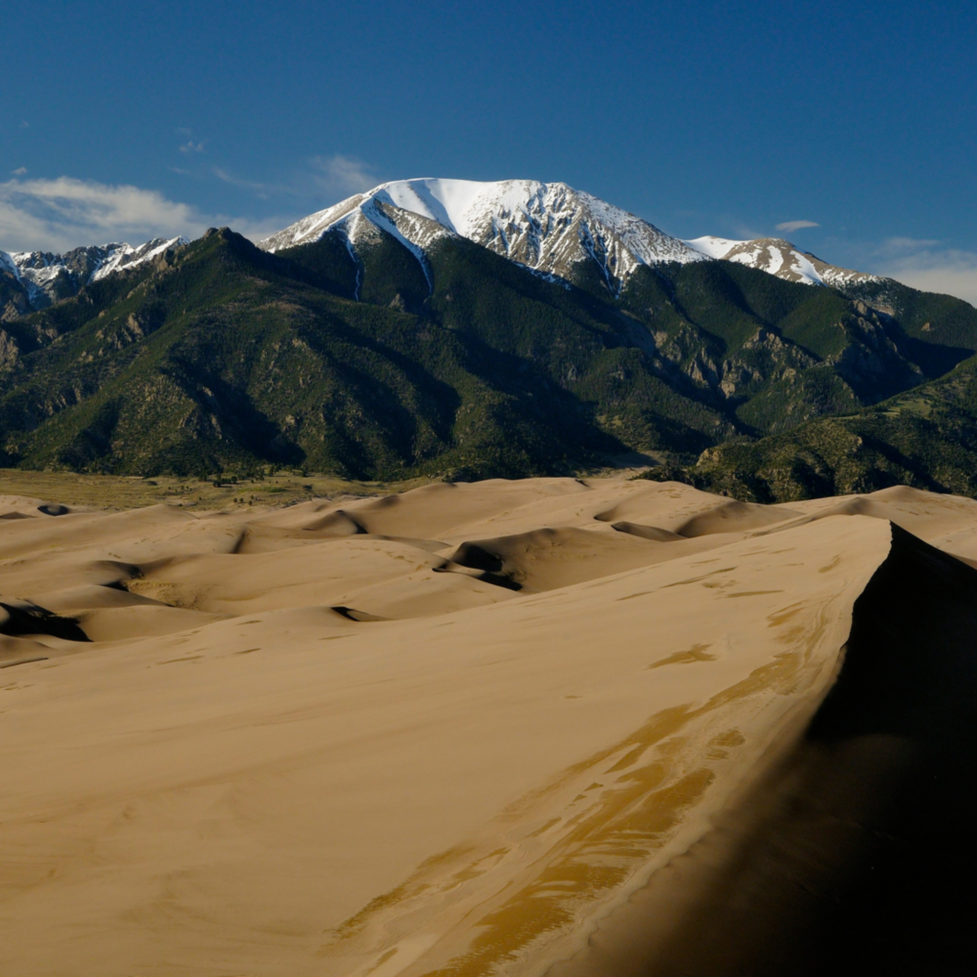 Mount herard from high dune 3 yphjem