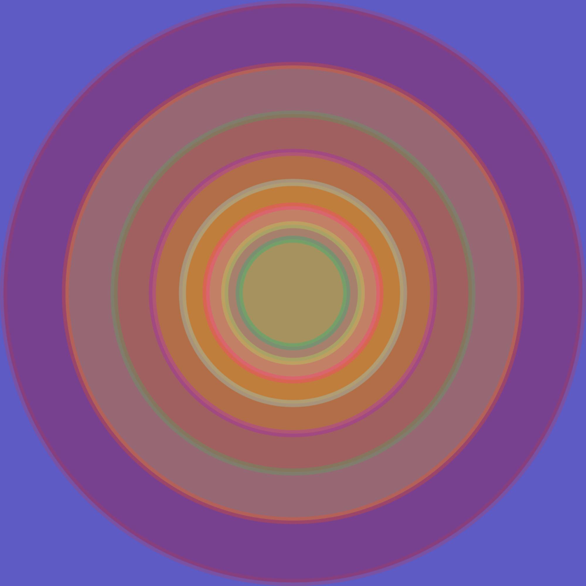 Circles circ1 0021 t811qm