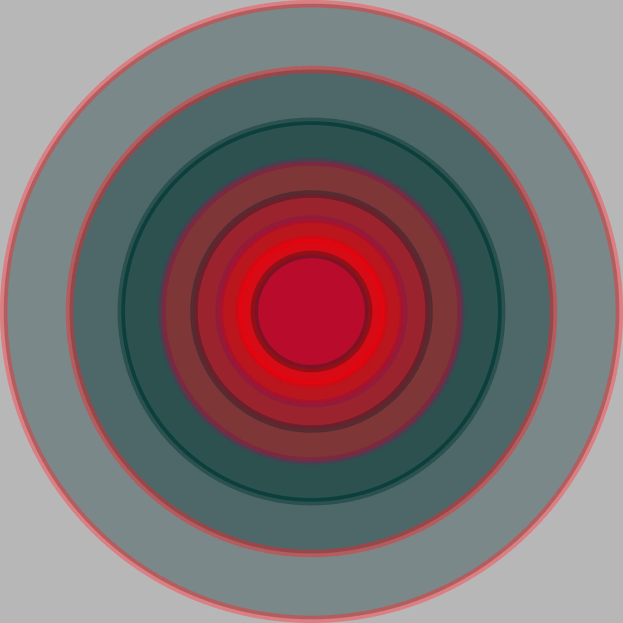 Circles3 0008 nj6o71