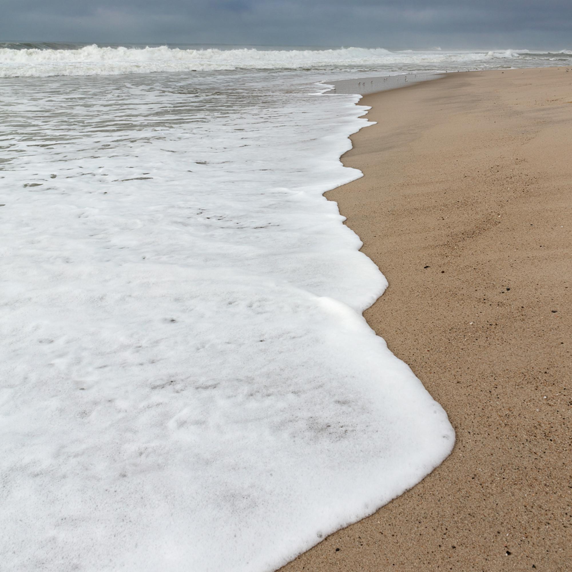 Cisco beach nantucket waves 20170917 6745 web rqdkk6