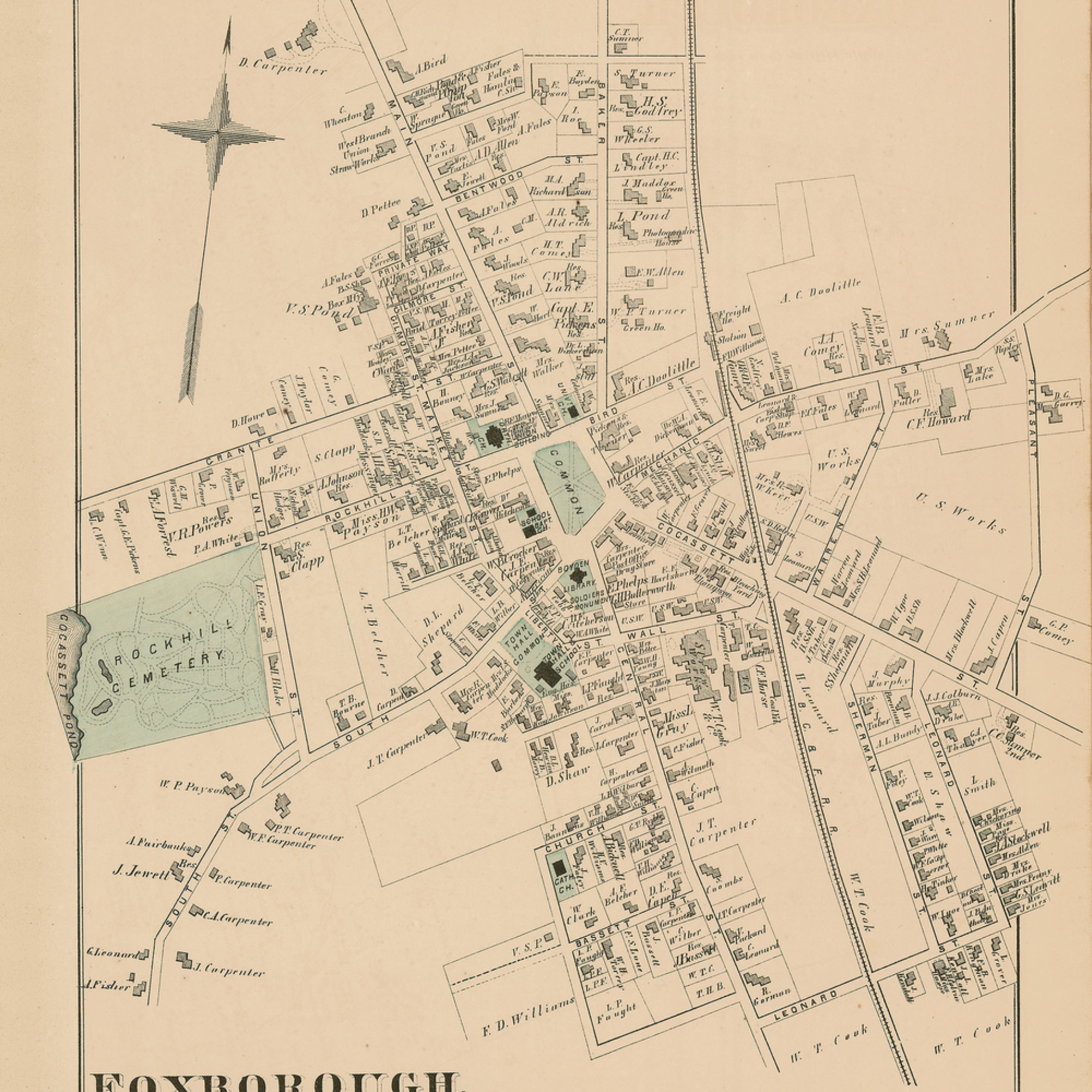 019 foxborough village1876 13x16 28 sgnsfu