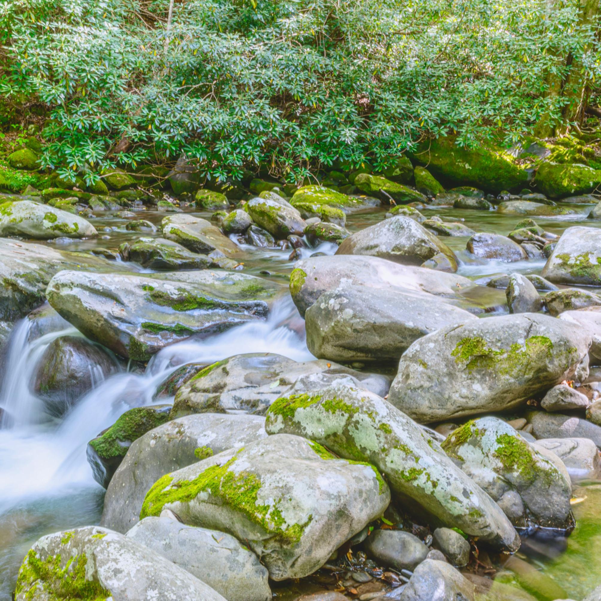 Creek u07iqx