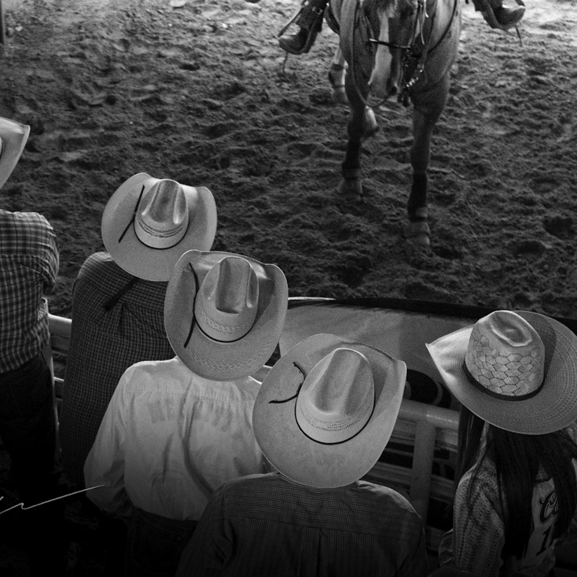 Cowboy reunion 2016 0949 591 tlu40p
