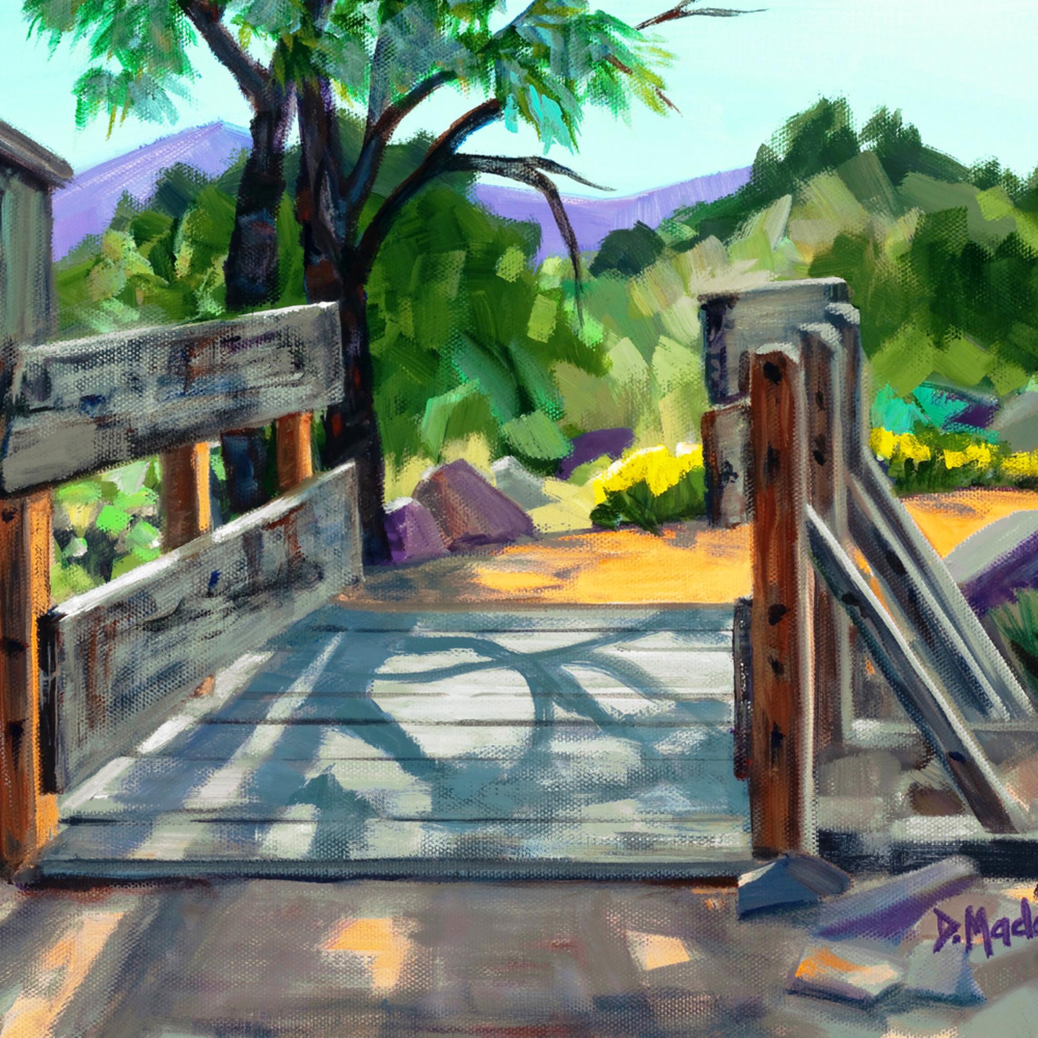 Bridge in tombstone xxsw l1tq8y