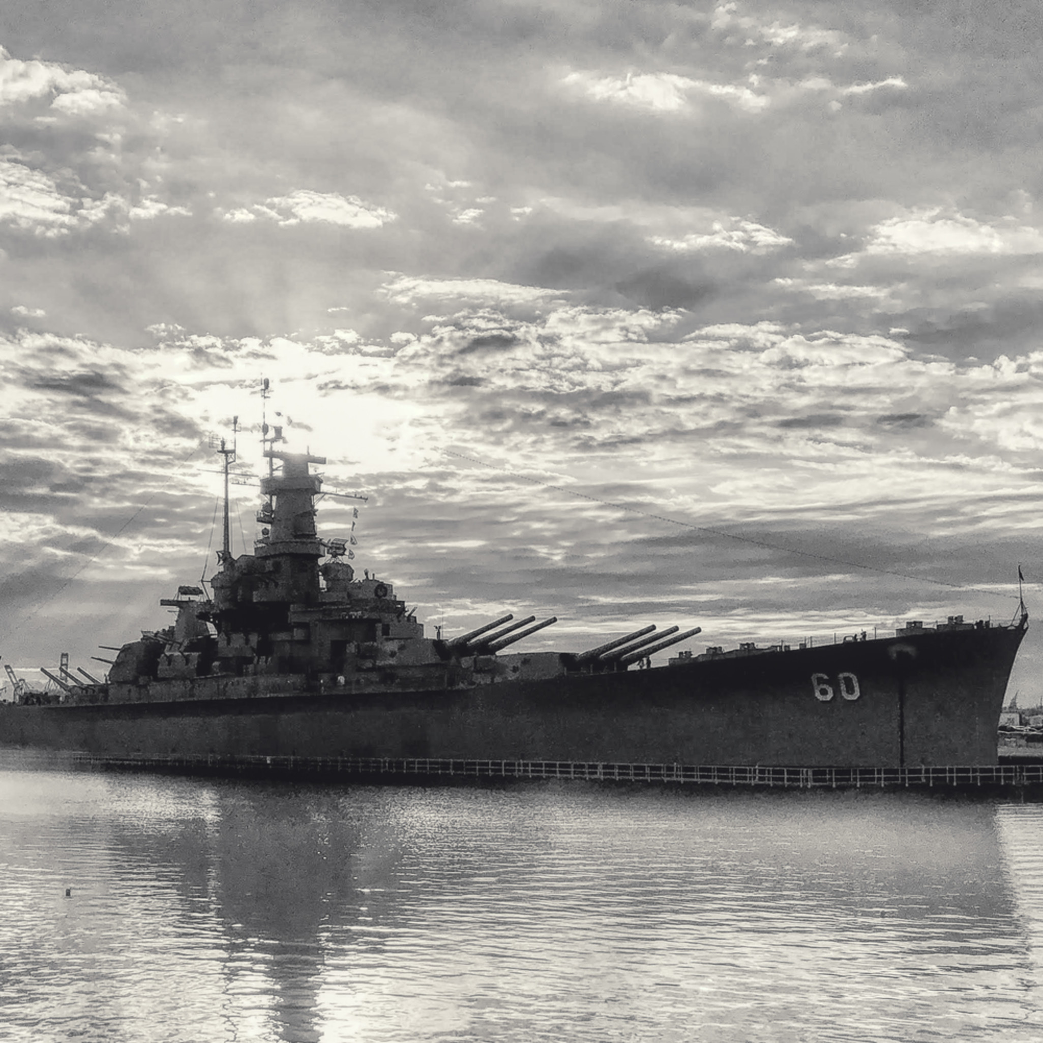 Foggy battleship 15 edit jnlyk8