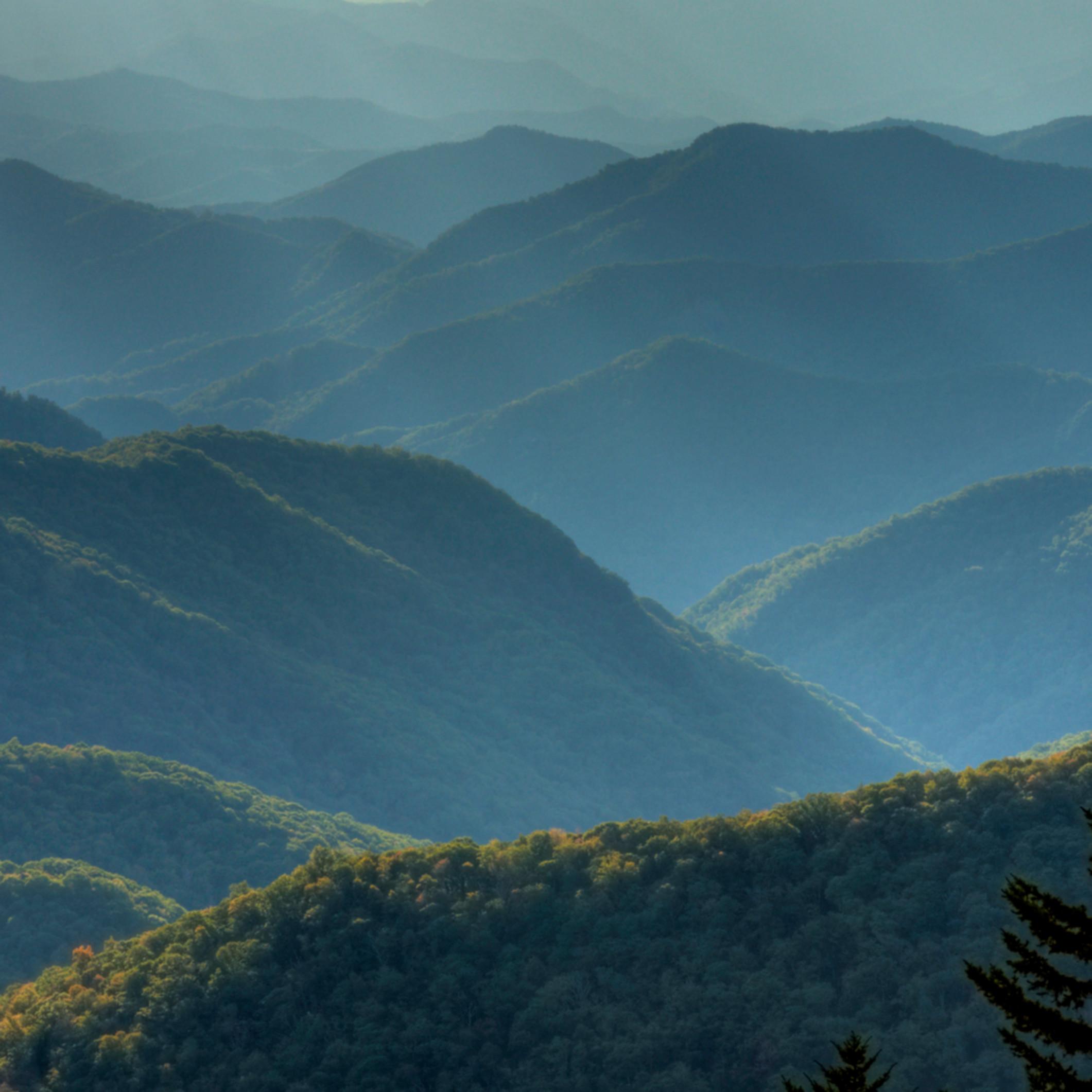 Mountain mood cwaizb