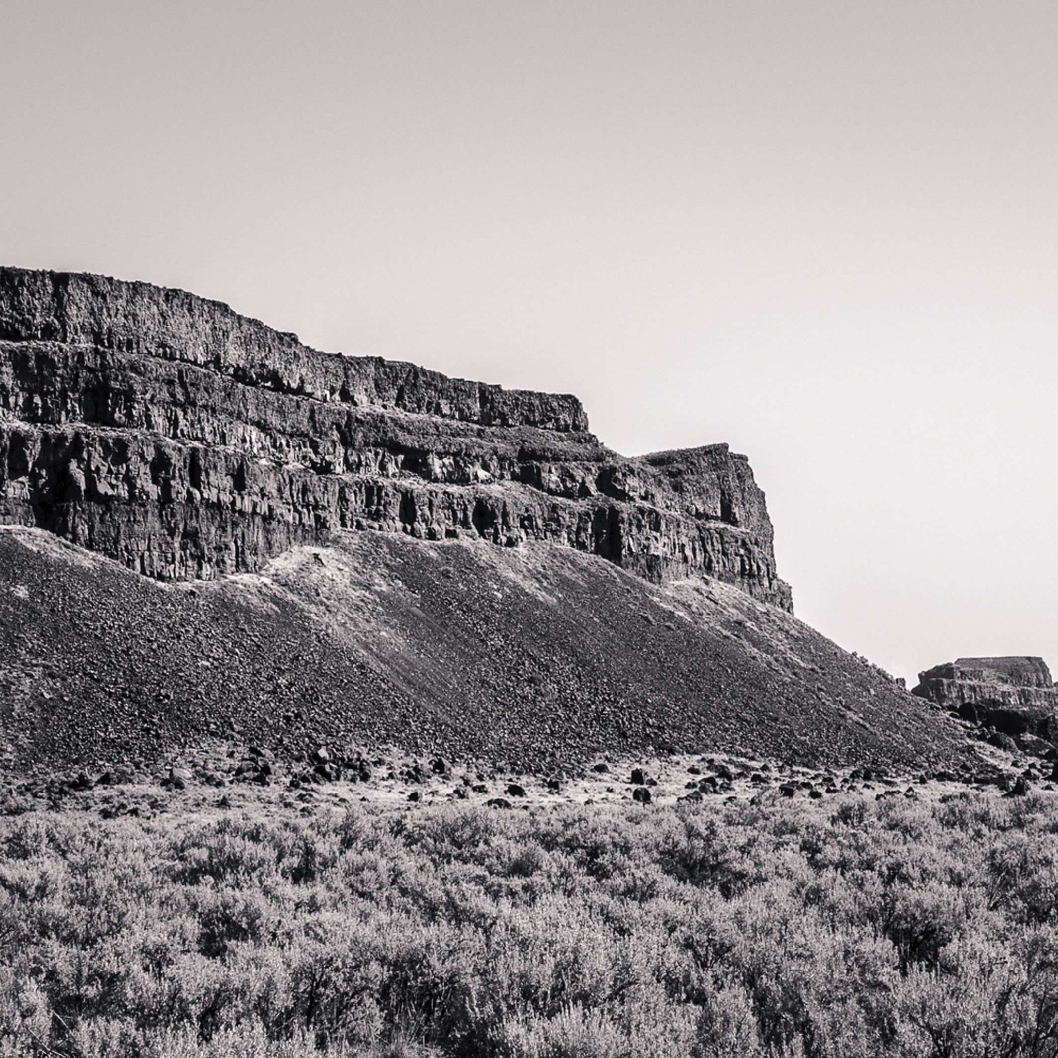 Umatilla rock washington june 2014 wpcbwb